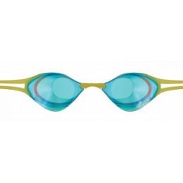 Brýle plavecké BLADE ZERO