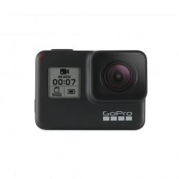 GoPro HERO7 Black + SD...