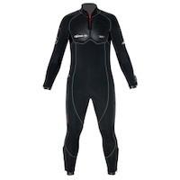 Neopreny, Obleky pro potápění