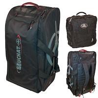 Potápěčské batohy a tašky