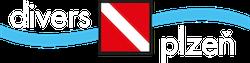 Divers Direct Plzeň